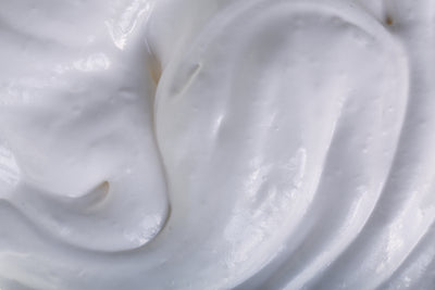 Electric Fleur Body Butter