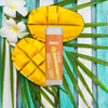 Mighty Mango Lassi Lip Glide