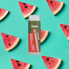 Watermelon Basil Martini Lip Glide