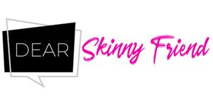 Superfit Hero Sponsored Event, Dear Skinny Friend Live in Carson, CA on January 11, 2020