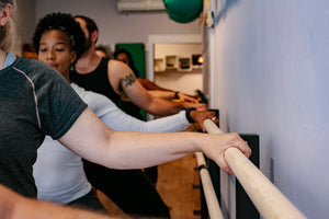 Superfit Hero Body Positive Fitness Studio Every Body Movement and Wellness