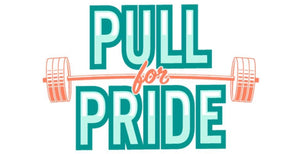 Superfit Hero Sponsored Event, Pull for Pride Columbus OH