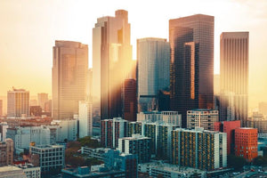 Superfit Hero Selected for LA's Grid110 Startup Mentorship Program