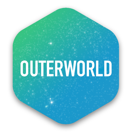 Outerworld