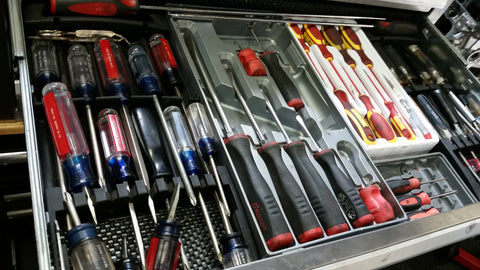 Theres No Place Like Home For Your Tools Rat2 Motorsports