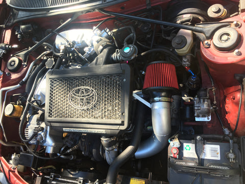 Gen4/5 Swap Package– Rat2 Motorsports