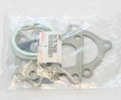 Exhaust Gasket Set - 3SGTE - Rat2 Motorsports