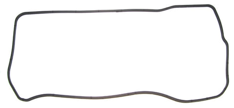 Valve Cover Gasket Set - 2GRFE