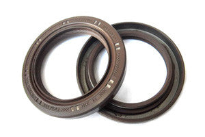 Crankshaft Rear Main Seal - 3SGTE - Rat2 Motorsports
