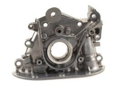 Oil Pump - 4AGE/ZE - Rat2 Motorsports - 1
