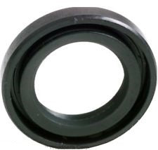 Oil Pump Shaft Seal - 3SGTE