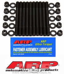 Head Bolts - ARP Stud Kit 3SGTE - Rat2 Motorsports