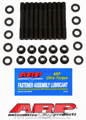Main Bolts - ARP Stud Kit 3SGTE