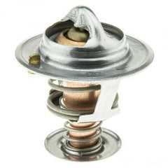 Thermostat 3SGTE Gen2 - Rat2 Motorsports - 1