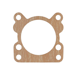 Throttle Body Gasket - 4AGE - Rat2 Motorsports