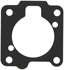 Throttle Body Gasket - 3SGTE - Rat2 Motorsports