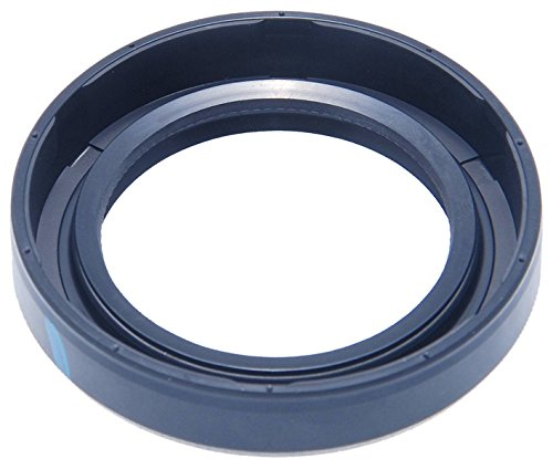 Crankshaft Front Seal - 4AGE - Rat2 Motorsports