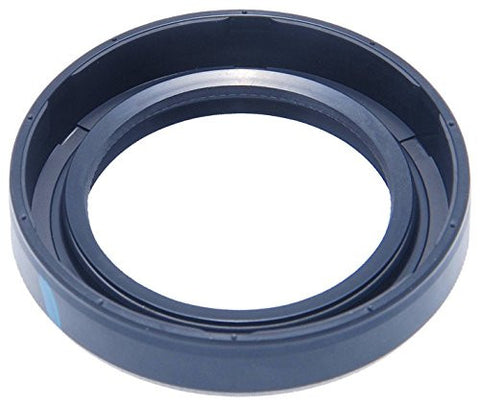 Output Shaft Seal - Rat2 Motorsports - 1