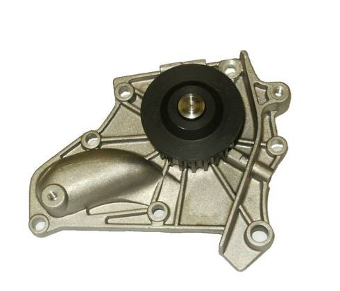 Water Pump - 3SGTE - Rat2 Motorsports