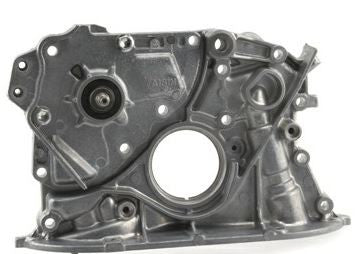Oil Pump - 3SGTE - Rat2 Motorsports - 1