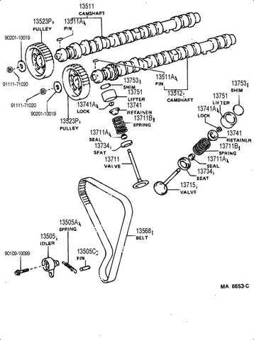 Doc Diagram Wiring Diagram For 2001 Tundra File Dj21642 Ebook