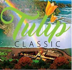 Off to See the Wizard!: The Tulip Classic 2018
