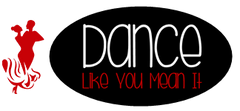 Dance like you mean it: iLoveDanceShoes partner in Toronto