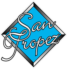 San Tropez Dance Center: iLoveDanceShoes partner in Montreal