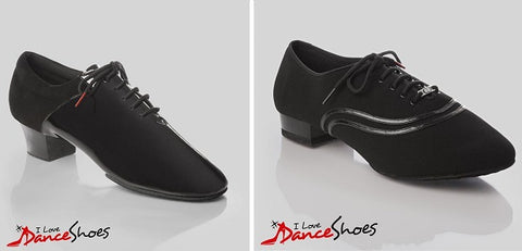 mens ballroom dance shoes mens latin dance shoes