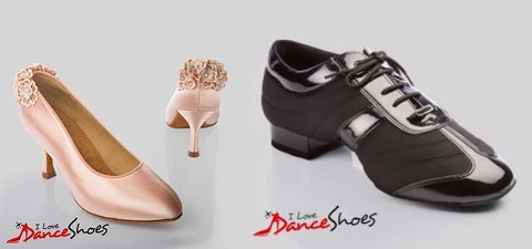 ladies ballroom dance shoes mens ballroom dance shoes