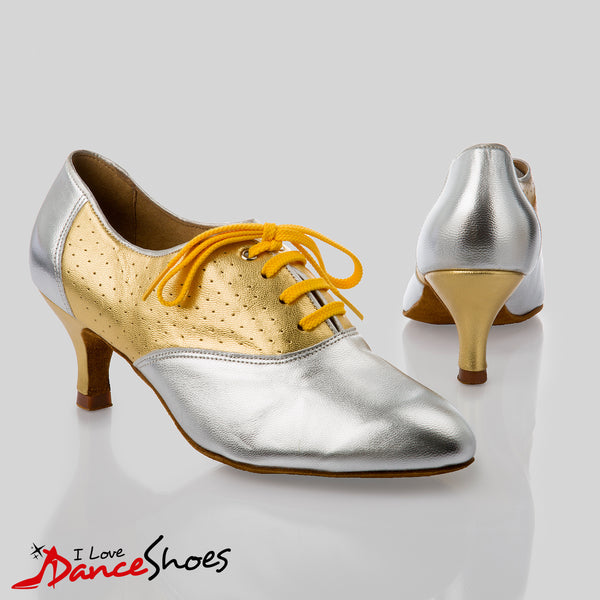 Magnific Teaching and Practice Shoes