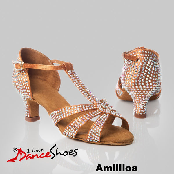 Aniello Diamond