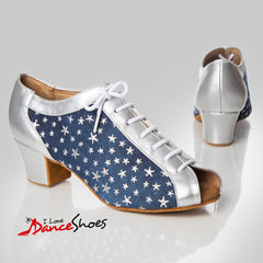 Practica Teaching and Practice Shoes