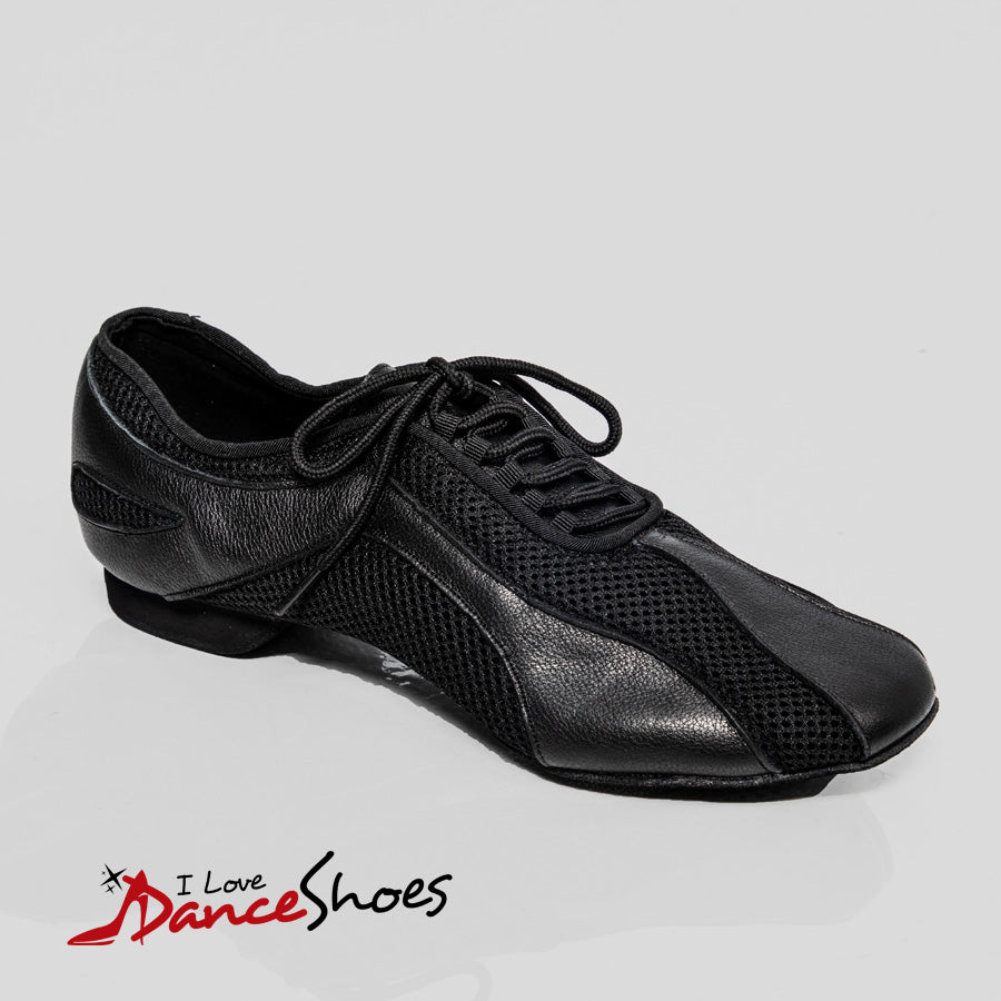 Blade Practice and Teaching shoes (Men