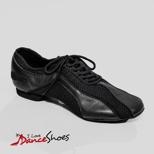 Blade Practice and Teaching shoes (Women's)