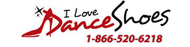 iLoveDanceShoes USA