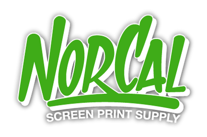 NorCal Screen Print Supply
