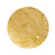 International Coatings 157 Gold Shimmer