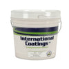 International Coatings 3801 Plastisol Foil Adhesive