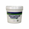 International Coatings 3804 Low Cure Additive