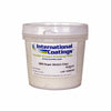 International Coatings 3805 Super Stretch Clear