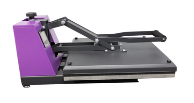 Xpress 1620 Clamshell Heat Press 16x20