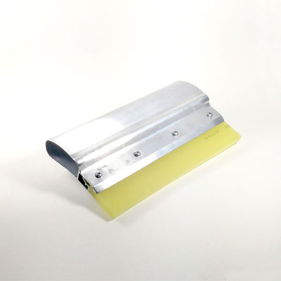 Screen Printing Squeegee Aluminum- 14 Inch