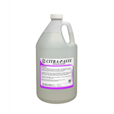 CITRA-PASTE INK DEGRADENT