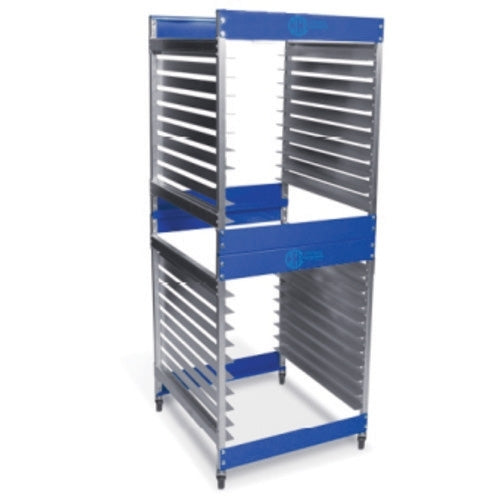 CCI Screen Cart / Rack Full Rack