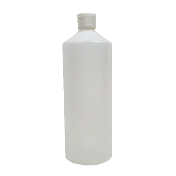 Cleaning Solution for Inkjet Printers - 1 Liter Bottle