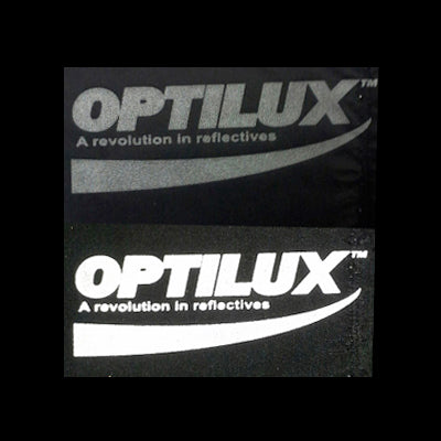 Optilux™ 507 Enhanced Reflective Plastisol - Quart