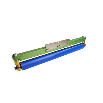Roller Squeegee - Auto Press