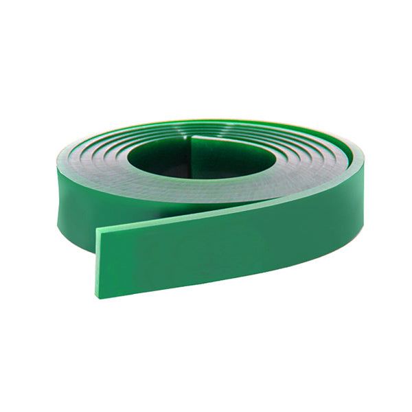 Squeegee Roll 70 Durometer - 144 in / 12ft