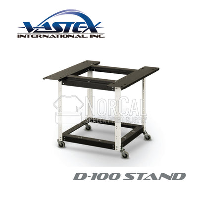 "D-100 Conveyor Dryer - 18"" Belt"